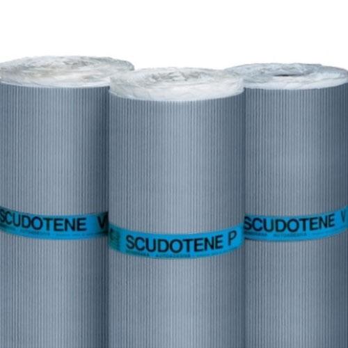 Scudotene  Plus P Mineral